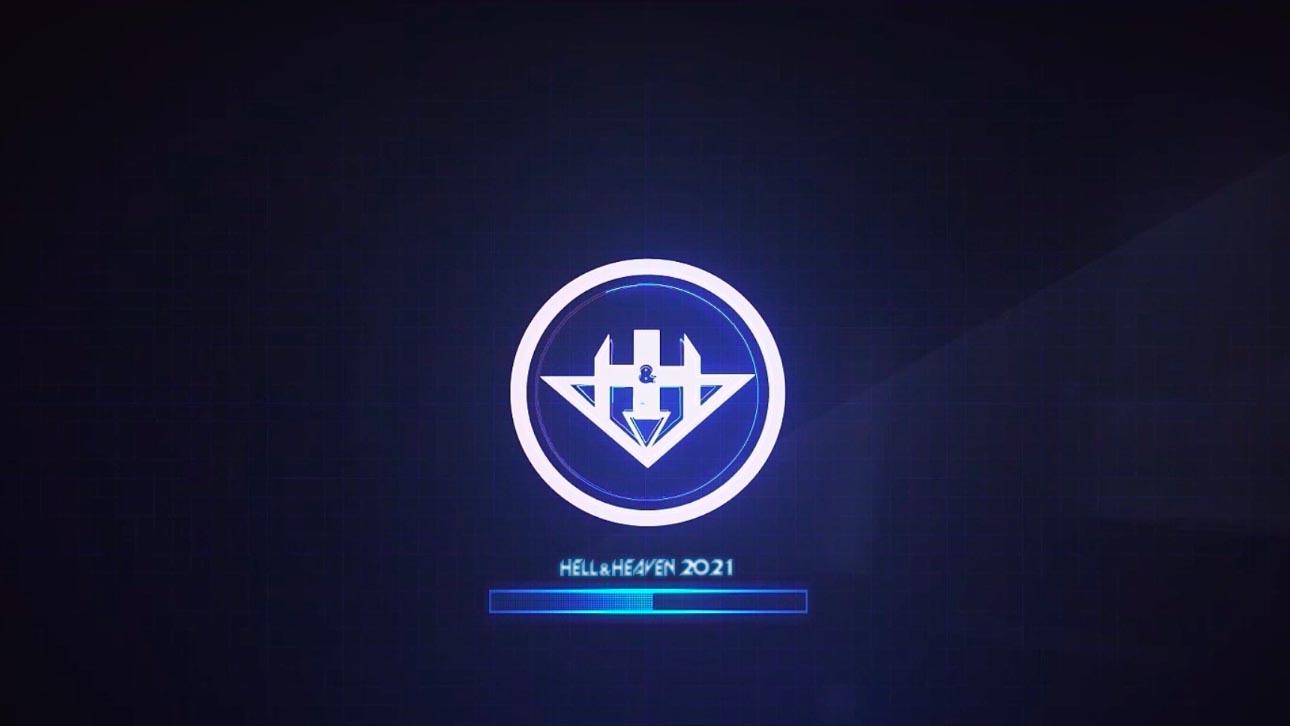 hh2021 copia