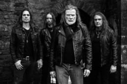 Megadeth1 uai