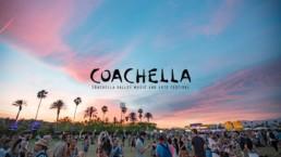 coachella 2020 cancelado abril 2021 coronavirus.jpg 554688468 uai