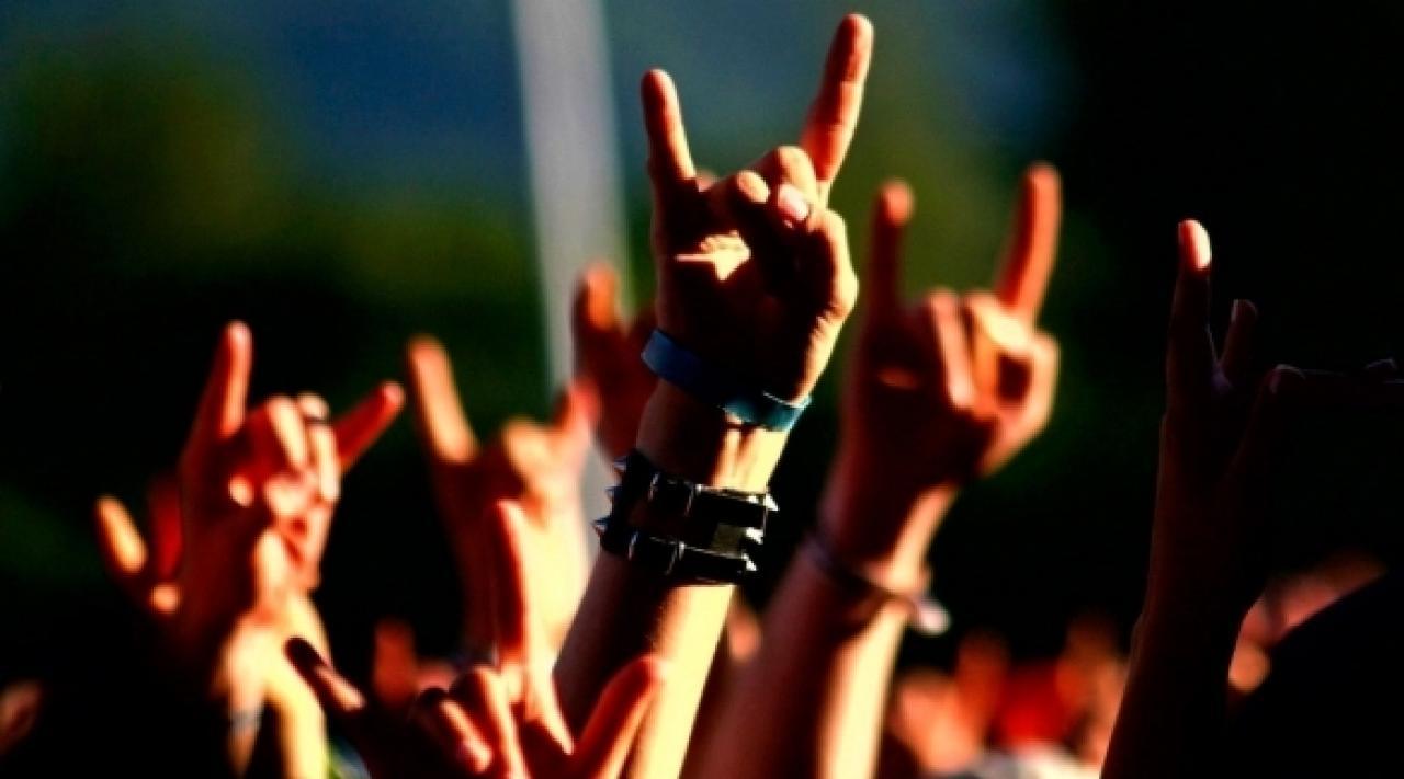 musicaheavymetal2