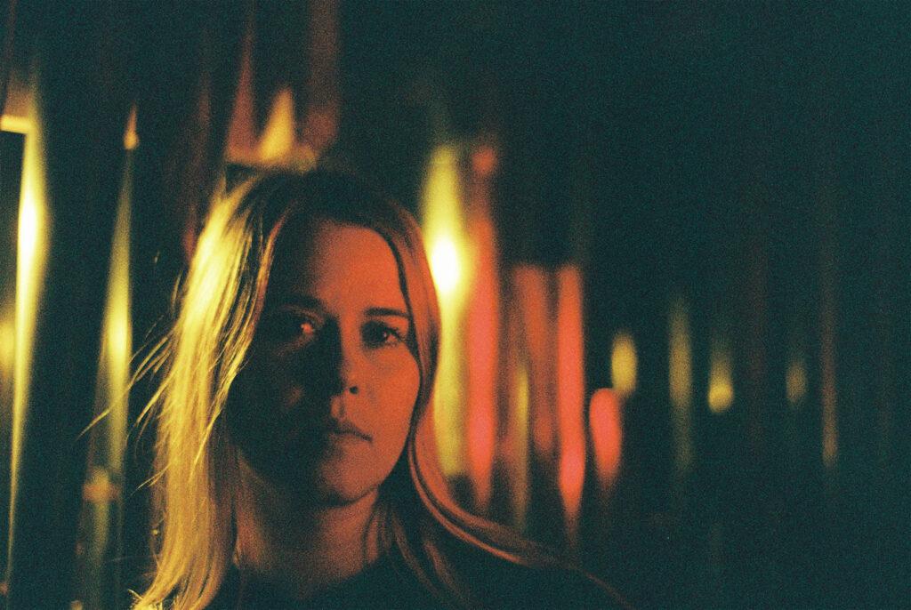 Anna von Hausswolff 2 web photo by Gianluca Grasselli