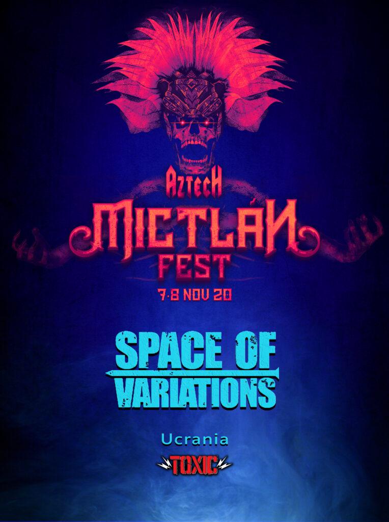 SpaceofVariationsMictlan