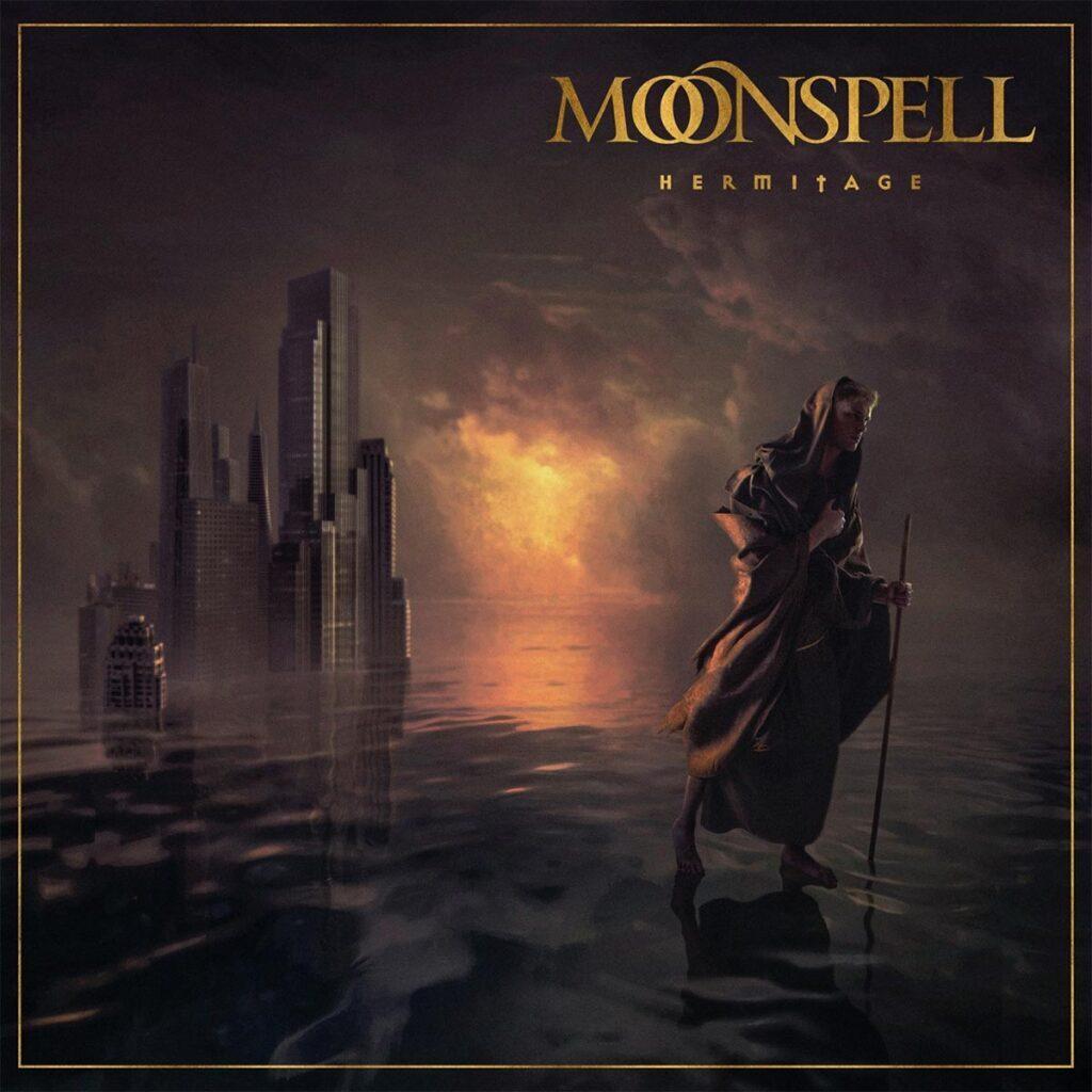 moonspell hermitage 1024x1024 1