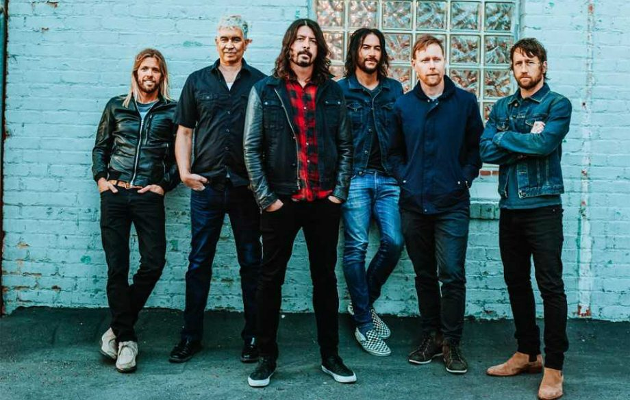 foo fighters 2017 920x584 1