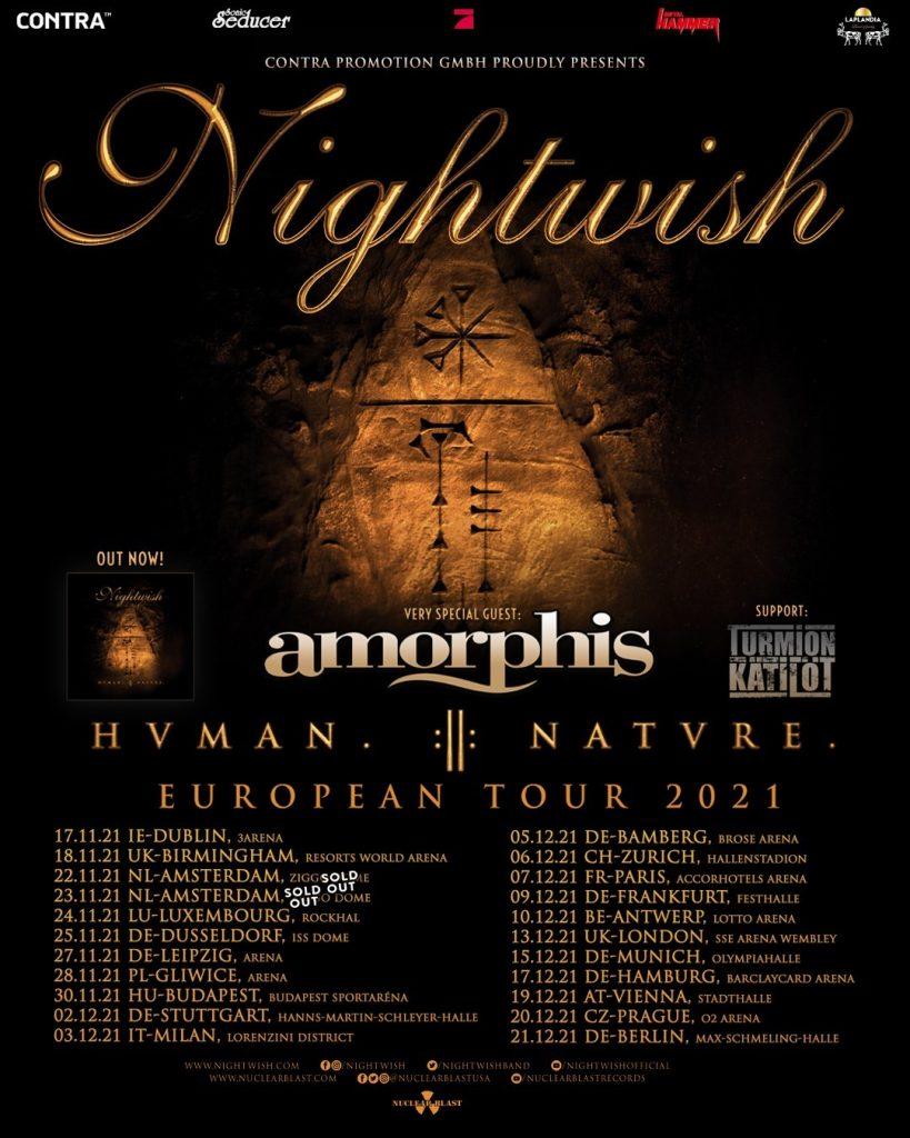 nightwish tour2021 scaled 1