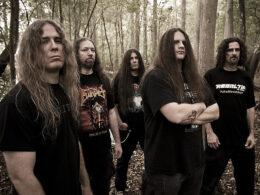 Cannibal Corpsee