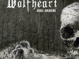 2021 wolfheart skull soldiers album cover web 65baeb00