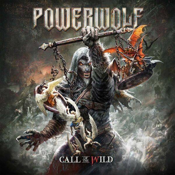 powerwolf call of the wild disco 600x600 1