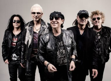 rsz scorpions return to forever c oliver rath 02 66642158