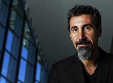 Serj Tankian 1 1024x616 1
