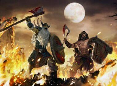 iron maiden legacy of the beast viking invasion amon amarth 2021 700x394 1